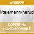 HUMMEL/TELEMANN/NERUDA/WALLEZ