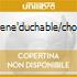 F.RENE'DUCHABLE/CHOPIN