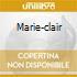MARIE-CLAIR