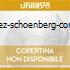 P.BOULEZ-SCHOENBERG-CONC.POUR