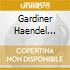 GARDINER HAENDEL ISRAEL IN EGY