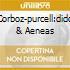 CORBOZ-PURCELL:DIDO & AENEAS