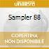 SAMPLER 88