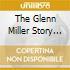 THE GLENN MILLER STORY VOL.3