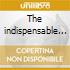 The indispensable vol. 7/8