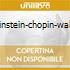 RUBINSTEIN-CHOPIN-WALTZES