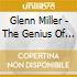 Glenn Miller - The Genius Of Glenn Miller Vol. 1