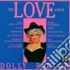 Dolly Parton - The Love Album