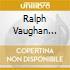 Lso - Vaughan Williams - Symphonies Nos 6 & 9