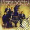 Original Dixieland Jazz Band - 75Th Anniversary
