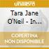 Tara Jane O'Neil - In Circles