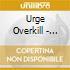 Urge Overkill - Americruiser