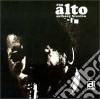 Anthony Braxton - For Alto