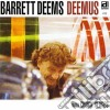 Barrett Deems & Chuck Hedges - Deemus