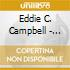 Eddie C. Campbell - Tear This World Up