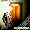 King's X - Please Come Home..mr.bulbous