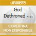 God Dethroned - Toxic Touch
