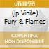 (LP VINILE) FURY & FLAMES