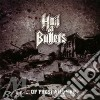 Hail Of Bullets - Of Frost And War