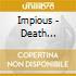 Impious - Death Domination