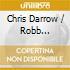 Chris Darrow / Robb Strandlund - Wages Of Sin