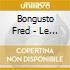 F. BONGUSTO VOL. 1