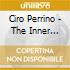 Ciro Perrino - The Inner Garden