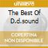 THE BEST OF D.D.SOUND