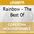 Rainbow - The Best Of