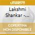 Lakshmi Shankar - Vision 09