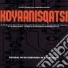 Philip Glass - Koyanisqatsi