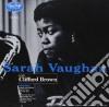Sarah Vaughan - With Clifford