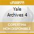 YALE ARCHIVES 4