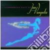 Jon & Vangelis - The Best Of