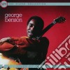 George Benson - Silver Collection