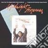 Giorgio Moroder - Midnight Express