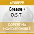 Grease / O.S.T.