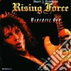 Malmsteen's Rising Force - Marching Out