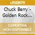 Chuck Berry - Golden Rock Hits Of Chuck Berry