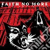 Faith No More - King For A Day, Fool For A Li
