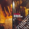 David Holmes - This Films Crap Lets Slash The Seats