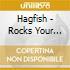 Hagfish - Rocks Your Lame Ass
