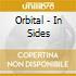 Orbital - In Sides