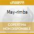 MAY-RIMBA