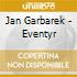 Jan Garbarek - Eventyr