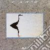 Stephan Micus - Wings Over Water