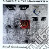 Siouxsie & The Banshees - Throught The Looking Glass