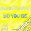 Do you be