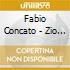 Fabio Concato - Zio Tom