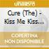 KISS ME, KISS ME, KIS